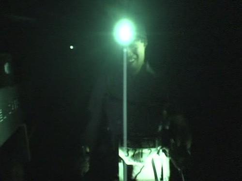 hasetune2009