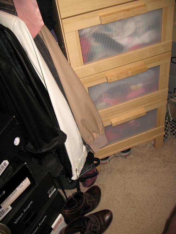 my-closet-8