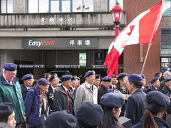 2009_Nov_Remembrance_Day 081