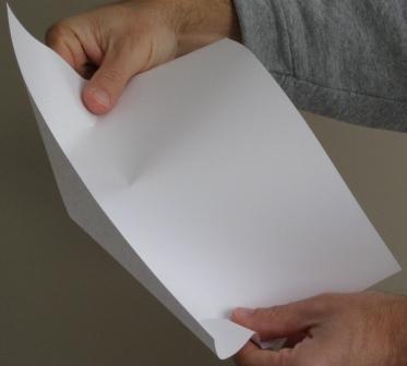 Prep Paper for Better Performance_3