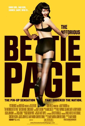 500full-the-notorious-bettie-page-poster