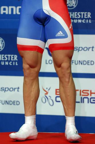 Chris Hoy legs[1]