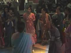 Diwali 2009 2009_10_28_20_05_38 018 04_10_2009 15_09_0004