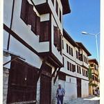 Safranbolu: Photo 13