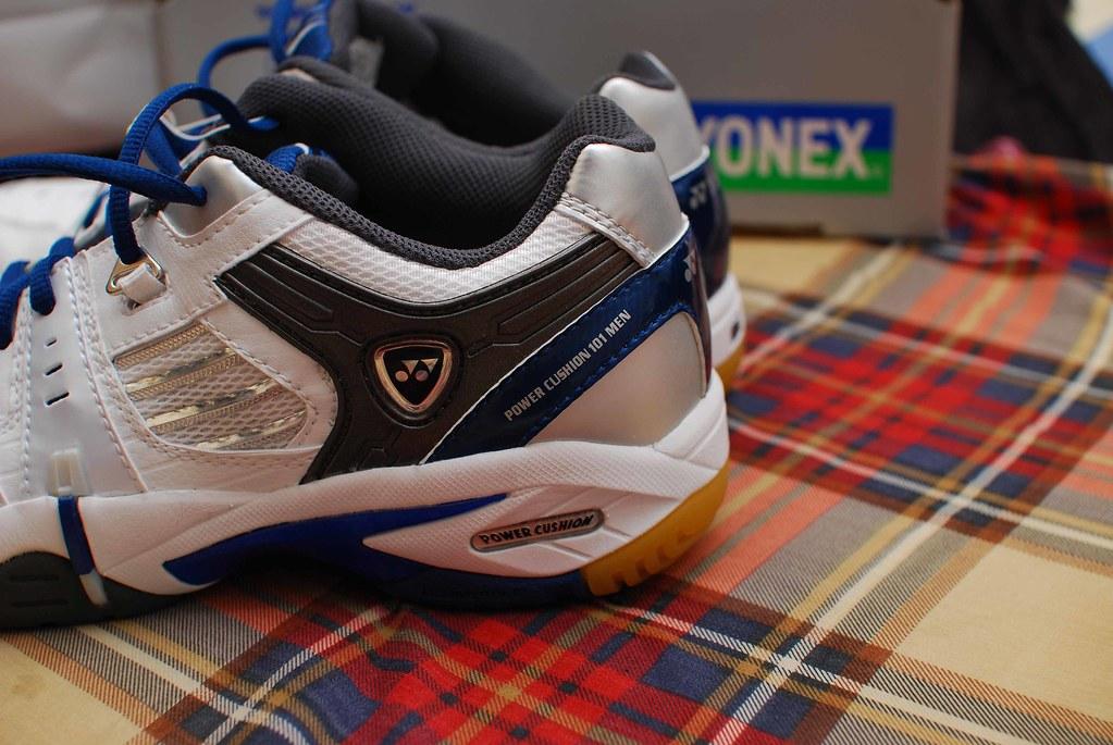 20091113球鞋-5.jpg