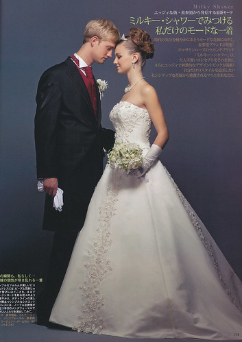 Nicolai Haugaard5065(Wedding Book43)