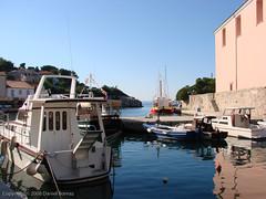 DB_20080622_8777 (ilg-ul) Tags: harbour croatia velilošinj lošinjisland