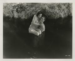 2057-2094c (AliceJapan ʕ •ᴥ•ʔ) Tags: 1932 johnny maureen mgm weissmuller johnnyweissmuller maureenosullivan o'sullivan tarzantheapeman