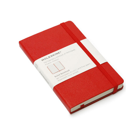 moleskine_red_small