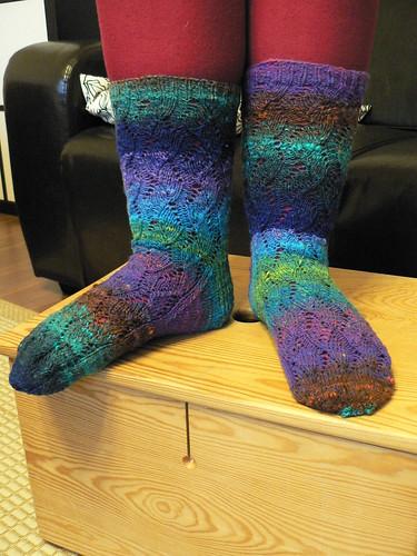 sukkia, socks 008