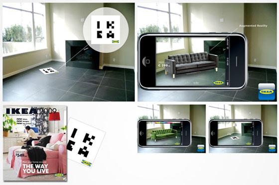 catalogo-muebles