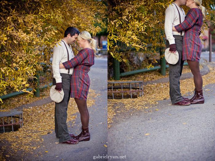 lindsay-jos-engagement-blogllage-03