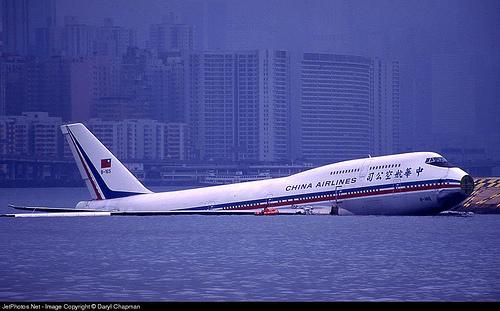 4193709735 1580c0d6bc o Foto Berbagai Macam Kecelakaan Pesawat