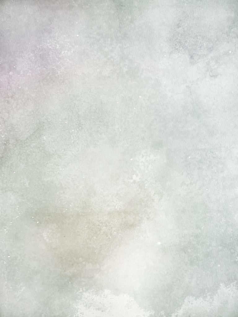 Clean Grunge - 2