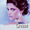 Ashleey Greene by milla_designs.