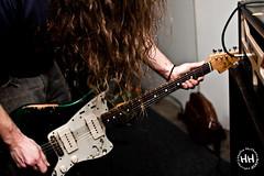 Helms Alee (Hollie Huthman) Tags: livemusic bellingham jinx jinxartspace