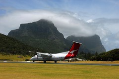 DSC_0196 (rbrophy) Tags: lordhoweisland