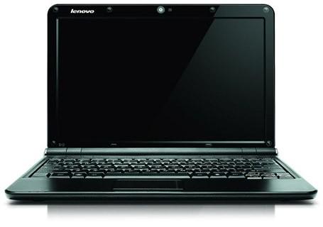 Netbook Gewinnspiel: Lenovo S12