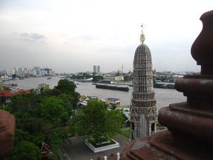 5722018149 1f0a3ac1ae o 101 Things to Do in Bangkok