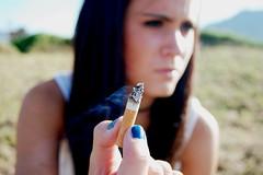 smoking (Izaskun G. Obieta) Tags: cigarette smoking fumar humo cigarro fumando piti