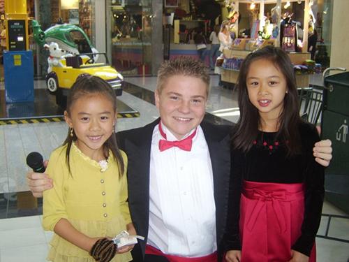 Jacob Nelson and Sarah Zhang and Angela Zhang