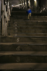 土合駅(10)