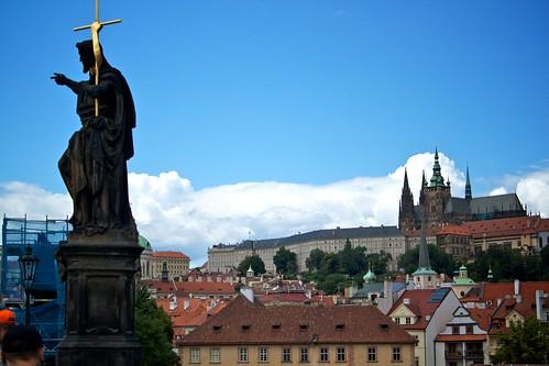 Prague Day 3 10