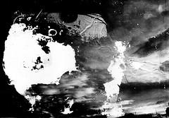 meteogrammi_003 (www.luigiredavide.com) Tags: meteogrammi ricerca materiali stampa fotografia biancoenero agentiatmosferici natura terra vento pioggia sole neve umidità rugiada nebbia polvere search materials printing photography blackandwhite weathering nature land wind rain sun snow humidity dew fog dust