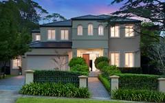 44 Wellington Road, East Lindfield NSW