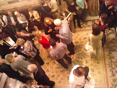 Opéra comique (akynou) Tags: paris 2009 akynou opéracomique viewty opracomique
