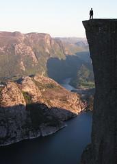 PICT0075 (garrett_ryan_smith) Tags: norway preikestolen pulpitsrock