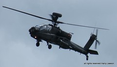 RAF Waddington (hharry_m_uk) Tags: army apache fuji attack helicopter finepix s8100fd