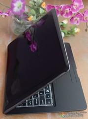 GB X1200