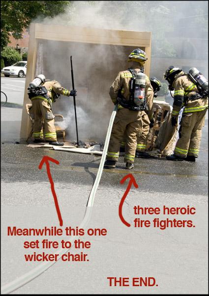 fire-fighters-overhaul