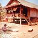 unknown hut builders