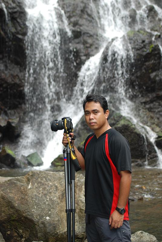 lantaw@balagbag falls