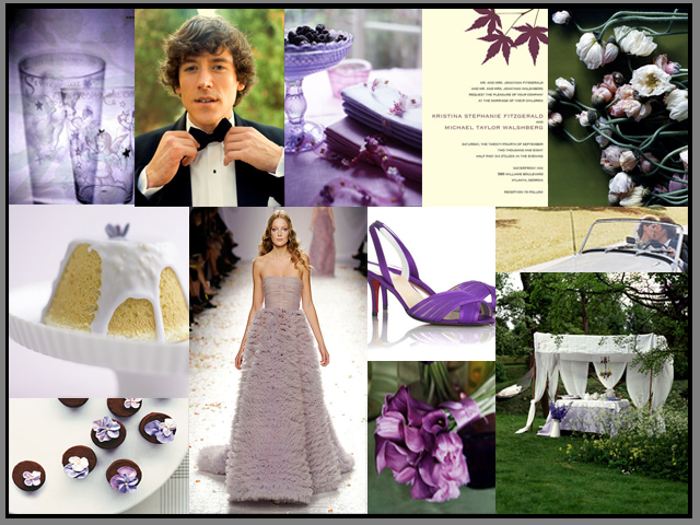wedding_boarda3