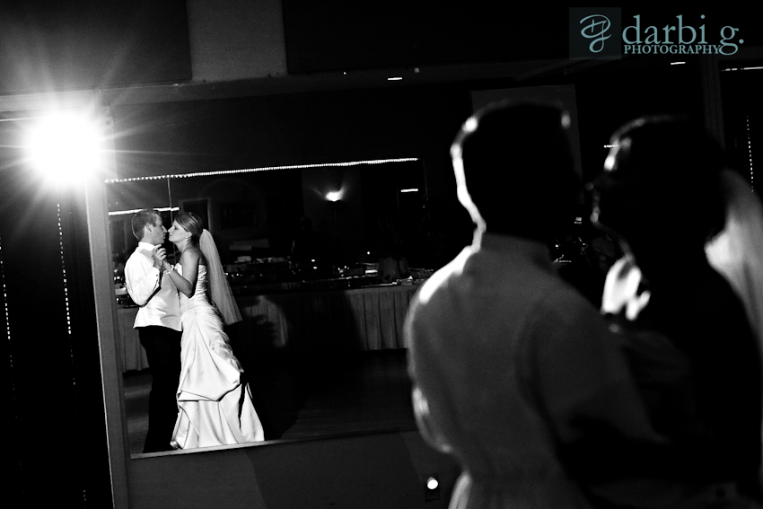 DarbiGPhotography-missouri-wedding-photographer-wBK--169
