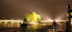 Pont Neuf (emifenija) Tags: paris pont neuf