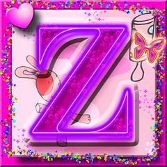 COMING SOON: ZOE!!!!!! (fantartsy JJ *2013 year of LOVE!*) Tags: birthday family friends blessings daughter happybirthday hugs greetingcard blueribbonwinner supershot impressedbeauty thesuperbmasterpiece lovecelebrations theperfectpinkdiamond
