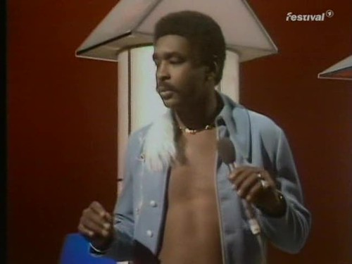 Top of the Pops (8 August 1974) [TVRip (XviD)] preview 11