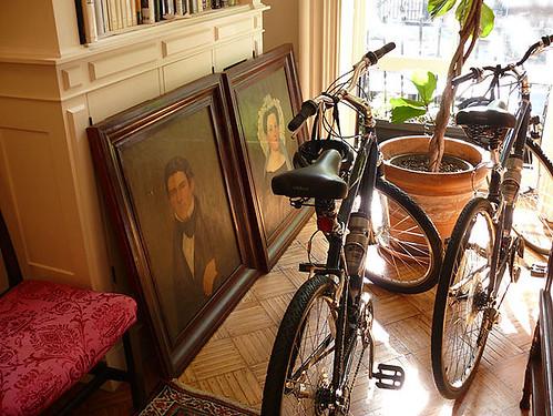williamiveylong_bikes