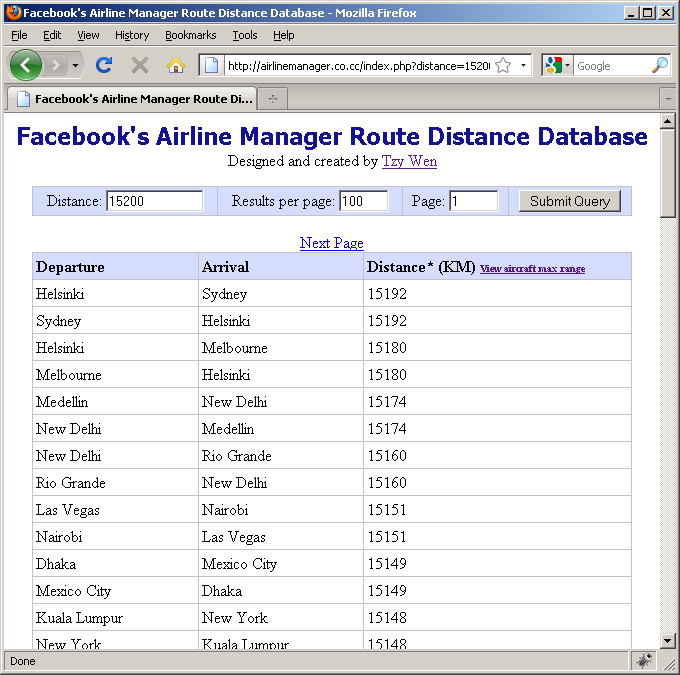 airline_manager
