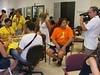 2009-08-08 - TdN09 - 077
