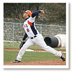 Nuno drafted by Cleveland Indians