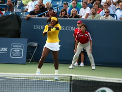 IMG_0006(1)(1) (John Barrie Photography) Tags: black john us open mason cara womens master tennis oh 2009 barrie huber vp liezel serenawilliams johnbarriephotography velocityphotography