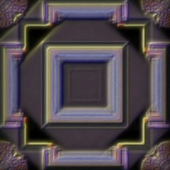 hexagram 60 - the cauldron