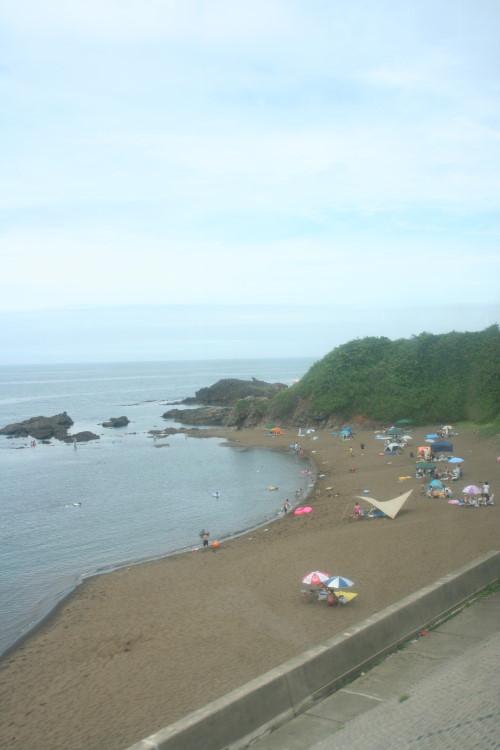 青海川 (4).JPG