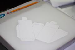 PaperCake1 (2)