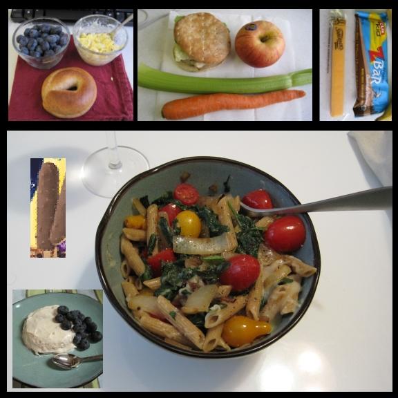 2009-08-28 food